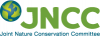 Joint Nature Conservation Committee (JNCC) logo