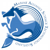 Marine Alliance for Science and Technology for Scotland (MASTS) logo