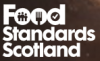 Food Standards Scotland