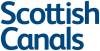 Scottish Canals logo