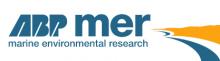 ABP Mer Logo