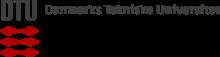 DTU Aqua – National Institute of Aquatic Resources logo
