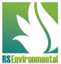RS Environmental Limited logo