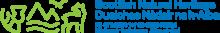 Scottish Natural Heritage (SNH) logo