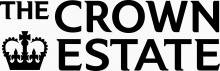 The Crown Estate (TCE) logo