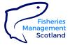Fisheries Management Scotland
