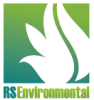 RS Environmental Limited logo