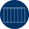 Marine Scotland Information tabular data icon
