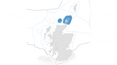 Image of Orkney Islands Scottish Marine Region