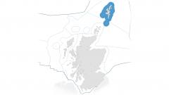 Image of Shetland Isles Scottish Marine Region