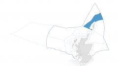 Image of North and West Shetland Shelf Offshore Marine Region